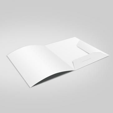 Mappen A4 | SMART
