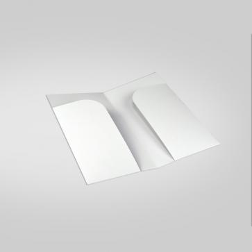 Dokumentenmappe | Modell OSLO