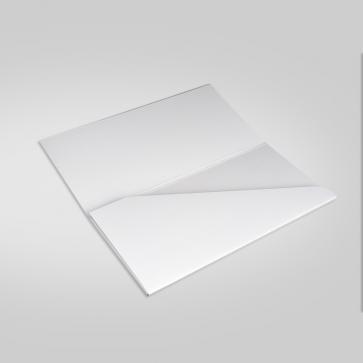 Dokumentenmappe | Modell ROM