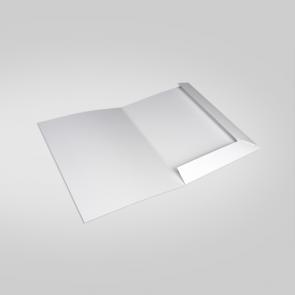 Mappen A5 | Modell ALPHA