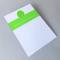 Urkunden & Zertifikate drucken