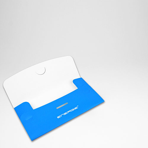 Online Druckerei Gedruckte Qualität Printello
